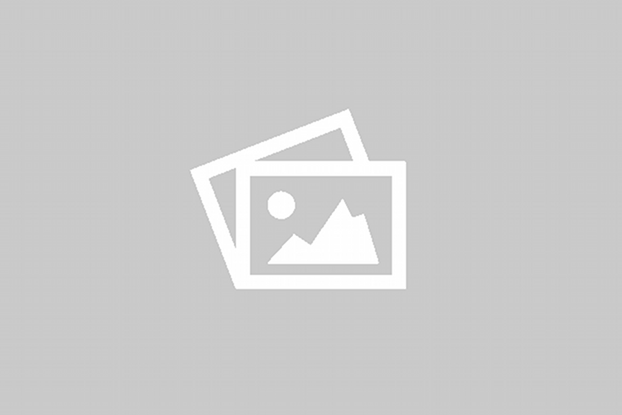200 CIRCULOS IMPRESOS EN PAPEL ARROZ  DOBLE GROSOR