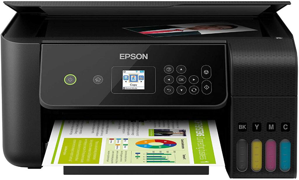 Impresora para Repostería  K4 PRO /